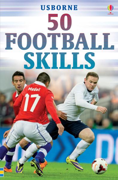 50 football skills [0]