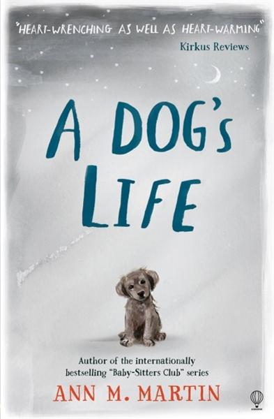 A Dog's Life [0]