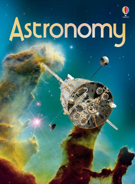 Astronomy [0]