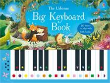 Big keyboard book [0]