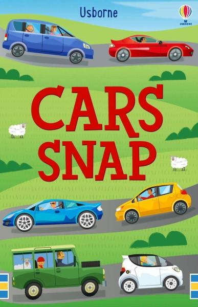 Cars snap [0]