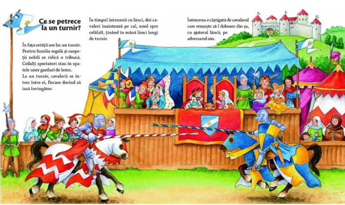 Castelul cavalerilor [1]
