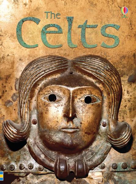 Celts [0]
