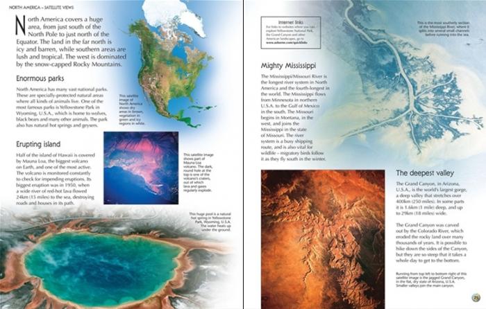 Children's world atlas [2]