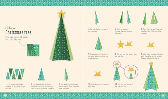 Christmas decorations [3]