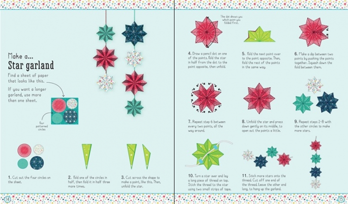 Christmas decorations [2]