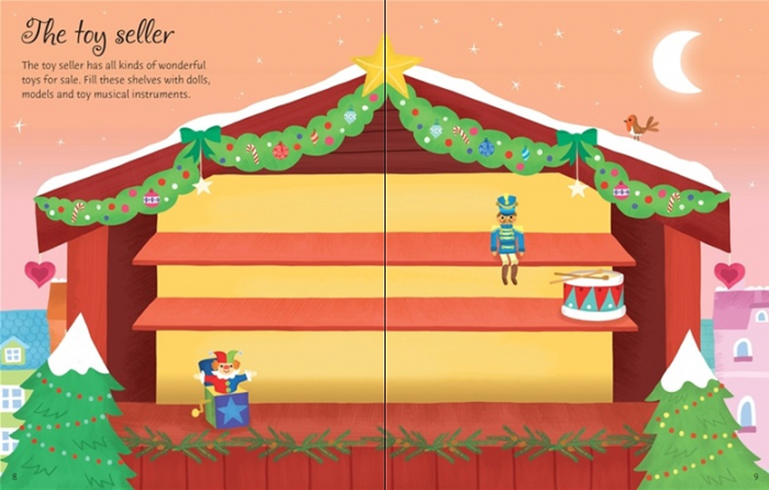 Christmas market [3]