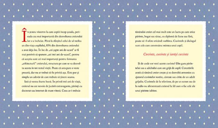 Citește-i iepurașului tău [5]