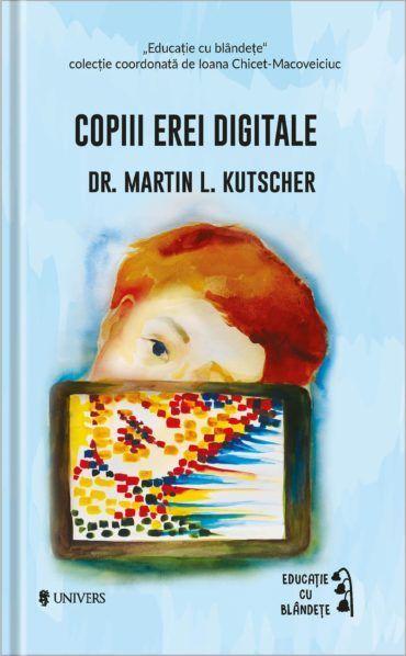 Copiii erei digitale [0]