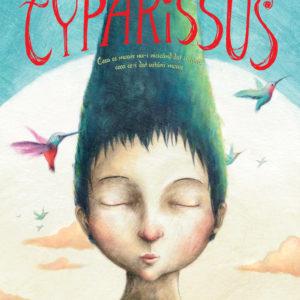 Cyparissus [0]