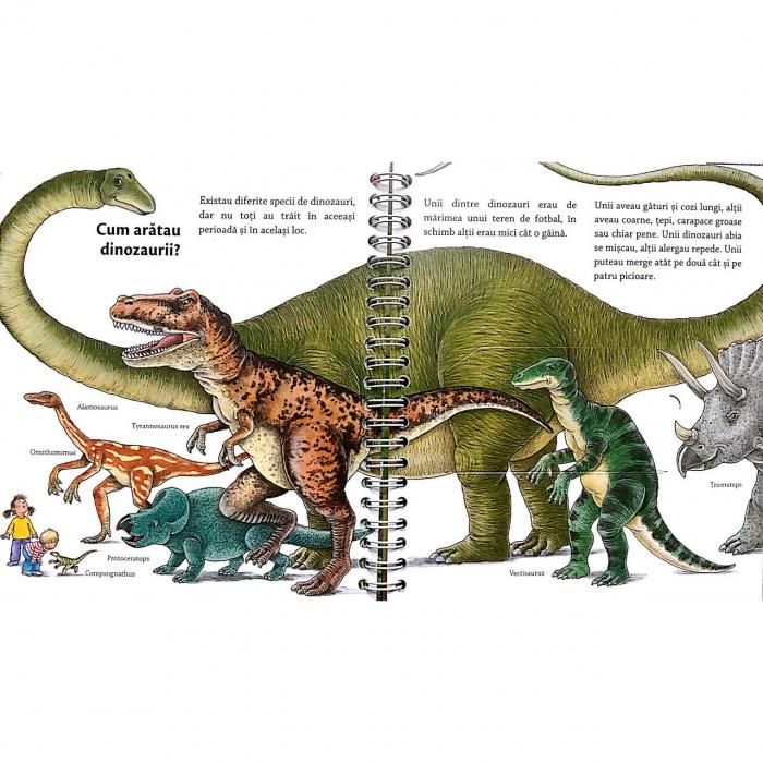Dinozaurii [1]