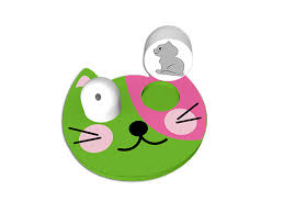 Kitty Bitty [1]