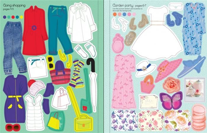 Fashion designer London collection [3]