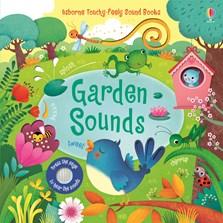 Garden sounds [0]