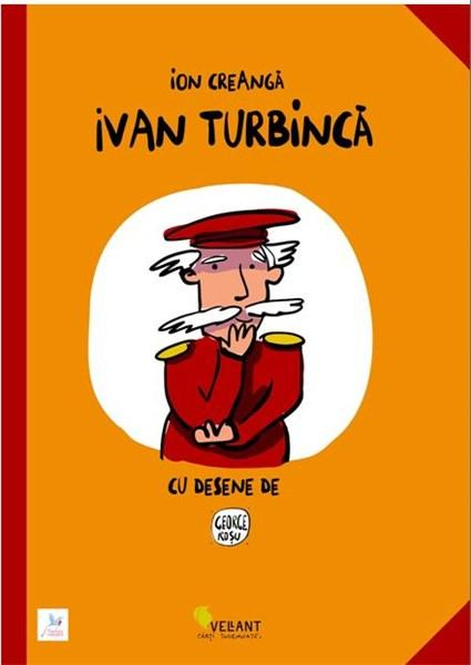 Ivan Turbinca [0]