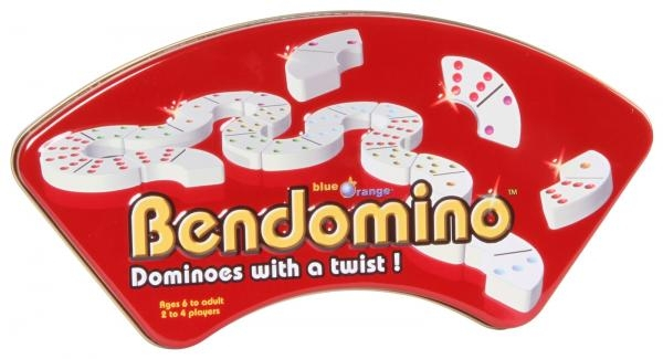 Bendomino [0]