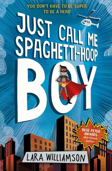 Just Call Me Spaghetti-Hoop Boy [0]