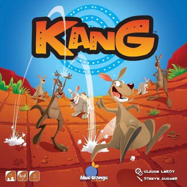 Kang [0]