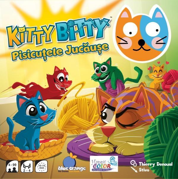 Kitty Bitty [0]