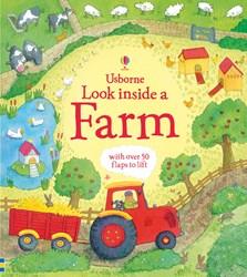 Look inside a farm [0]
