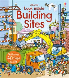 Look inside building sites [0]