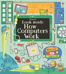 Look inside how computers work [0]