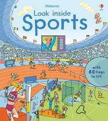 Look inside sports [0]