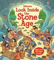 Look inside the Stone Age [0]