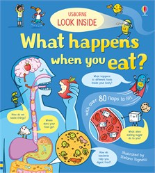 Look inside what happens when you eat [0]