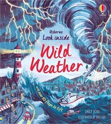 Look Inside Wild Weather [0]