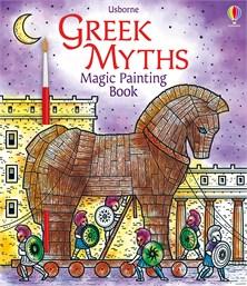 Magic Painting Greek Myths [0]