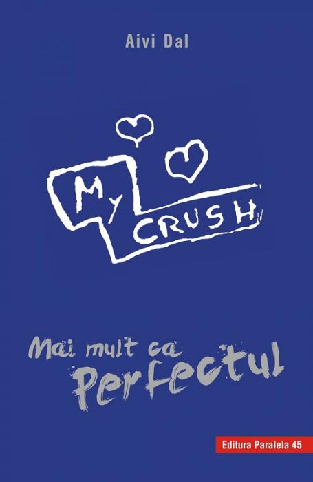 MAI MULT CA PERFECTUL [0]
