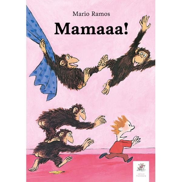 Mamaaa! [0]