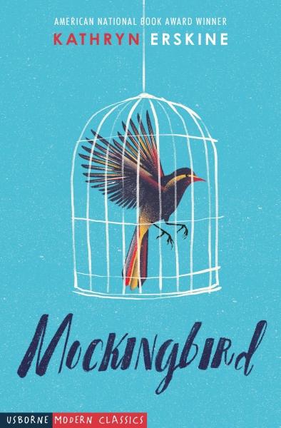 Mockingbird [0]