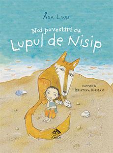 Noi povestiri cu lupul de nisip [0]