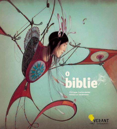 O Biblie [0]