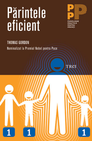 Părintele eficient [0]