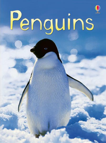 Penguins [0]