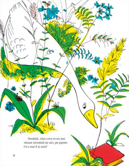 Petunia [2]
