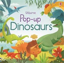 Pop-up dinosaurs [0]