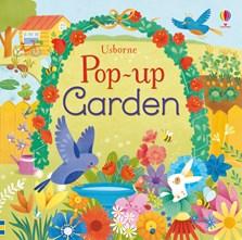 Pop-up garden [0]