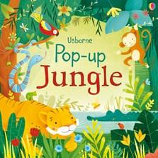 Pop-up jungle [0]