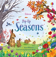 Pop-Up Seasons [0]