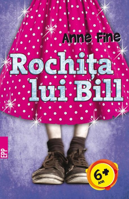 ROCHITA LUI BILL [0]