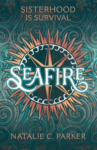 Seafire [0]