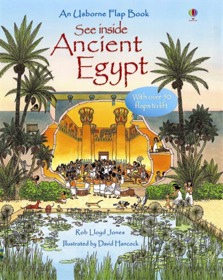 See inside Ancient Egypt [0]