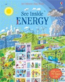 See inside energy [0]