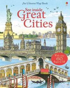 See inside great cities [0]