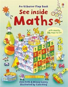 See inside maths [0]