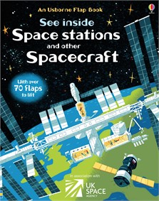 See inside space stations and other spacecraft [0]